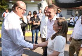 Morelos será la capital de la ciencia en México: IPN