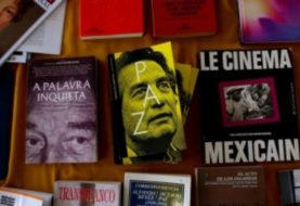 Ciudad de México ofrece un fin de semana lleno de actividades culturales