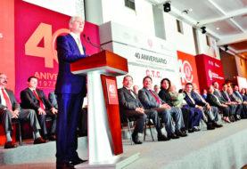Llama Del Mazo a sumar esfuerzos a trabajadores