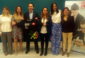 Anuncian carrera a favor de la diversidad en la CDMX (+video)