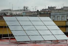 Grupo Alten realizará dos nuevas inversiones en Aguascalientes