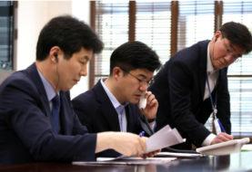 Seúl y Pyongyang abren línea telefónica directa ante cumbre