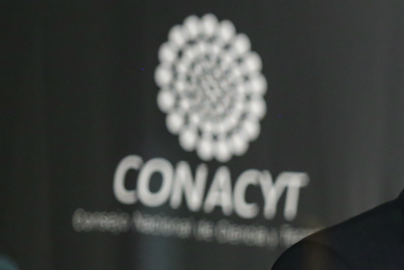Juez ordena a Conacyt entregar recursos económicos al Foro Consultivo. Noticias en tiempo real