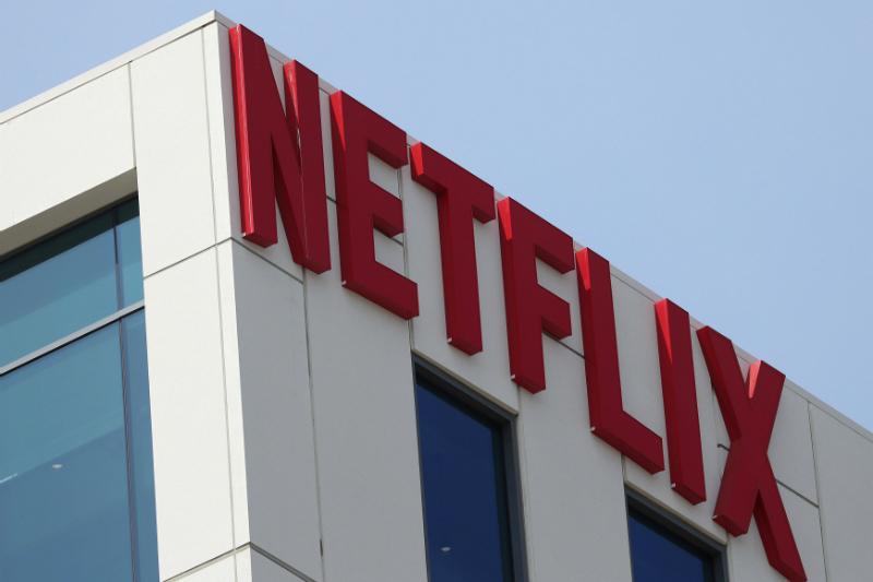 Eliminación de contenido de Disney podría costar casi 30% de usuarios a Netflix (+video) | 24 Horas