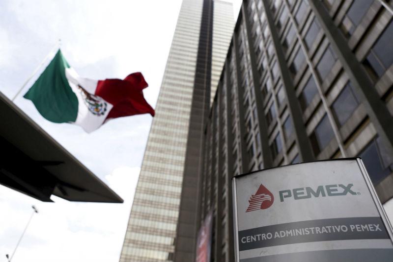 Nahle minimiza hackeo a Pemex; blindaje costó 600 millones de pesos. Noticias en tiempo real
