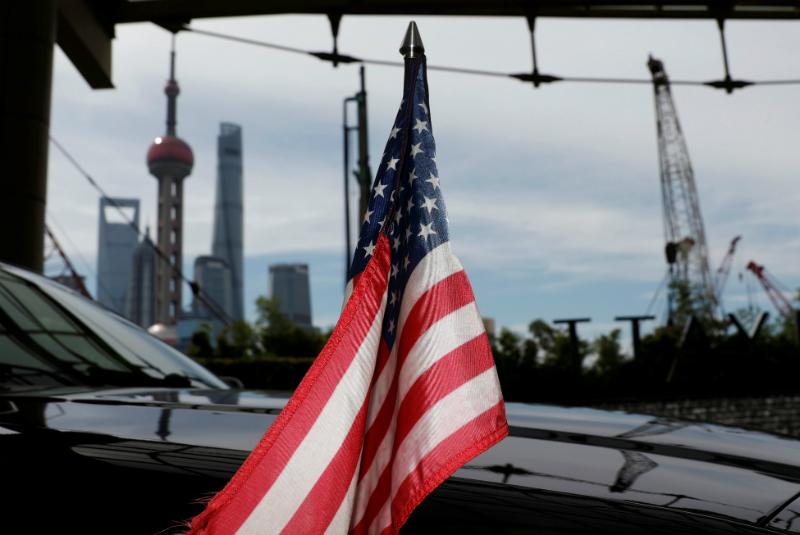 Resultado de imagen para Un tercio de los tiroteos masivos del mundo ocurre en Estados Unidos
