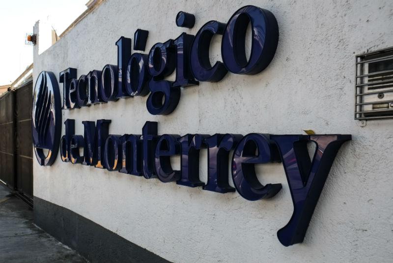 Alumnos del Tec de Monterrey crean plataforma digital de asesoría académica. Noticias en tiempo real