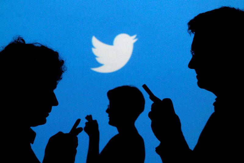 Twitter anuncia cambios globales a su política de privacidad. Noticias en tiempo real