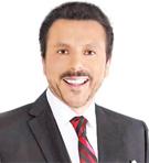 Mario Delgado: el presupuesto establecerá un fondo para la instrumentación de la Reforma Laboral - 24 HORAS