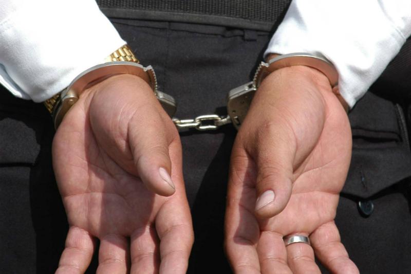 Condenan a 169 azotes a violador de niños; colapsa a los 52. Noticias en tiempo real