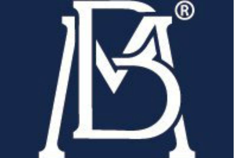 Por cuarta vez consecutiva en 2019,  Banxico recorta su tasa de interés