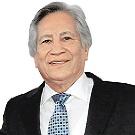 Ángel Álvaro Peña