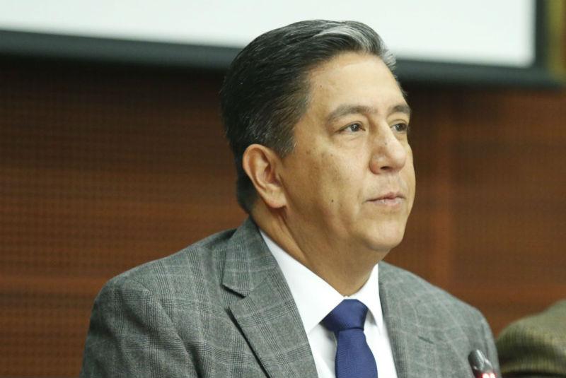 Panistas no aceptarán agandalle e imposiciones en San Luis Potosí. Noticias en tiempo real
