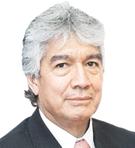 José Ureña