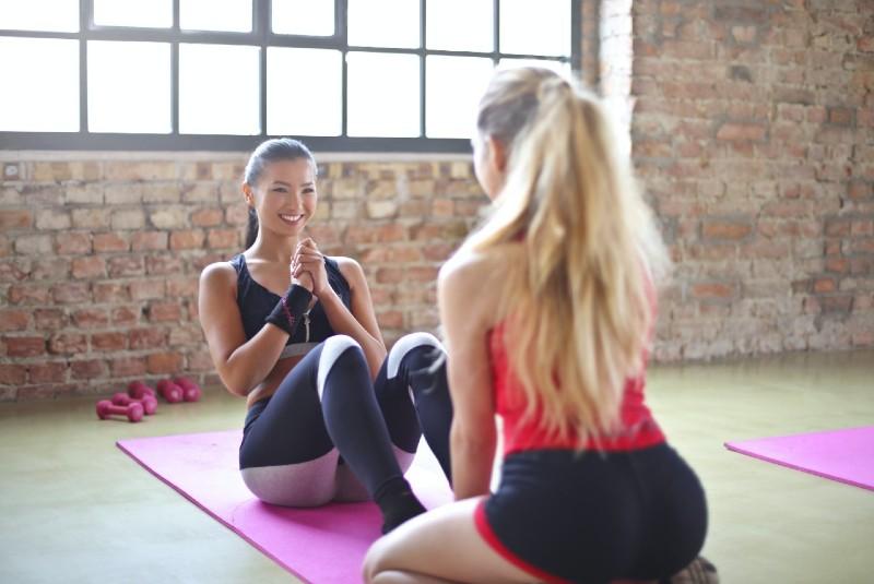Celulitis: 6  técnicas modernas para combatirla y que no conocías. Noticias en tiempo real