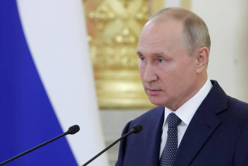 Gran Bretaña y Estados Unidos acusan a Rusia por ciberataques a Juegos Olímpicos y Paralímpicos en 2021. Noticias en tiempo real