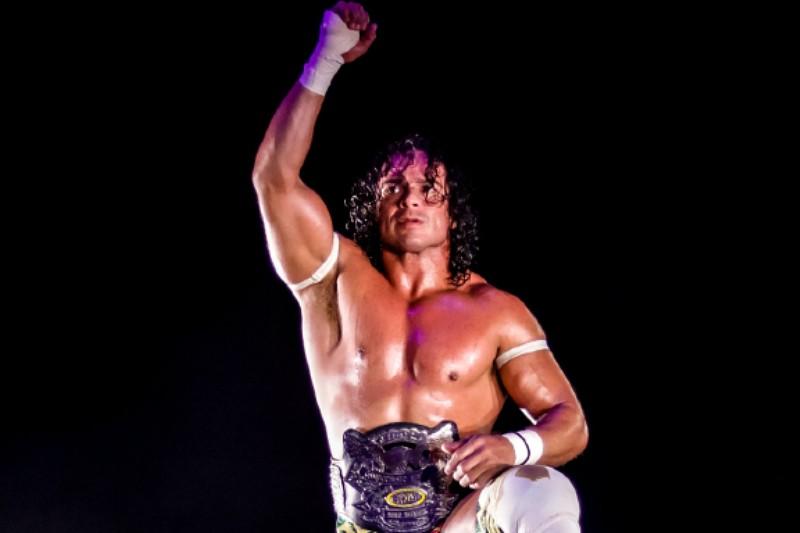 Castigado por Covid-19, Aniversario 87 de CMLL: suma cuatro contagios. Noticias en tiempo real