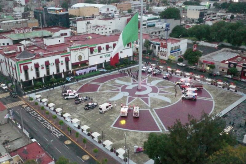 Inician auditoría por posibles irregularidades en último año de gobierno el PRI en Ecatepec. Noticias en tiempo real