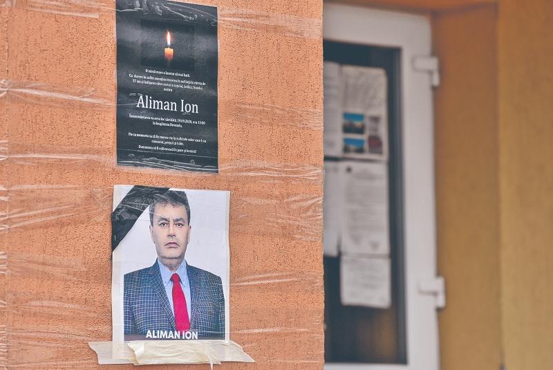 Alcalde murió de Covid-19 pero gana reelección. Noticias en tiempo real