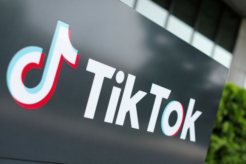 """Tik Tok prohibirá avisos que promuevan """"body shaming"""". Noticias en tiempo real"""