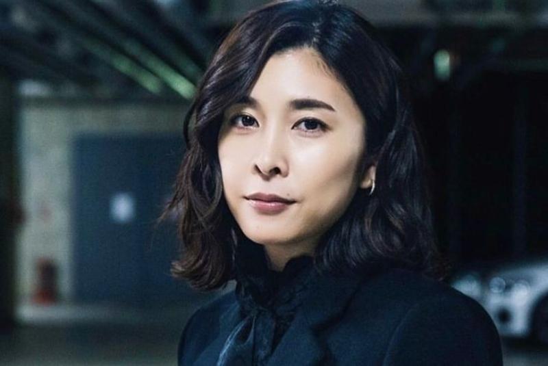 """Encuentran muerta a Yuko Takeuchi, actriz de """"El Aro"""". Noticias en tiempo real"""