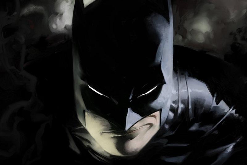 Batman Day: ¿Por qué y desde cuándo se celebra al superhéroe de DC Comics?. Noticias en tiempo real
