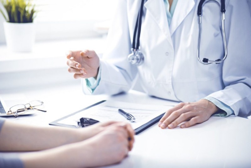 Artritis, factor de riesgo para pulmones y corazón: médicos. Noticias en tiempo real