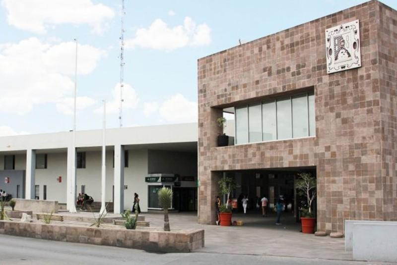 Estrategia integral municipal a favor de la población femenil. Noticias en tiempo real