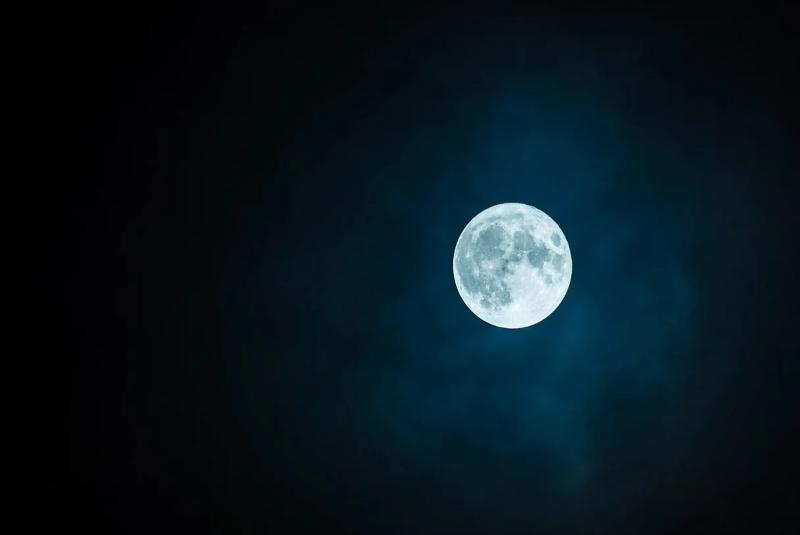 La Tierra podría tener una nueva mini Luna (+video). Noticias en tiempo real