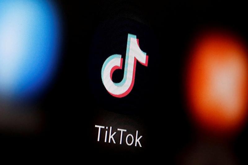 Juez bloquea prohibición de gobierno de EU sobre app TikTok en tiendas. Noticias en tiempo real