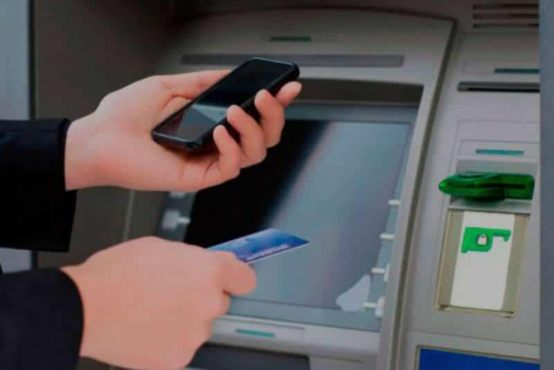 Crece el uso de Apps de bancos por pandemia. Noticias en tiempo real