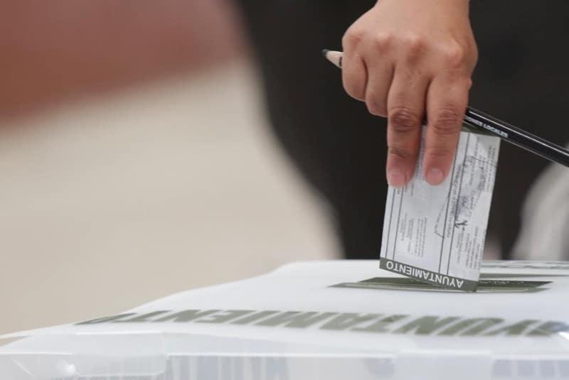 Inicia cómputo de elecciones del domingo en Coahuila e Hidalgo. Noticias en tiempo real