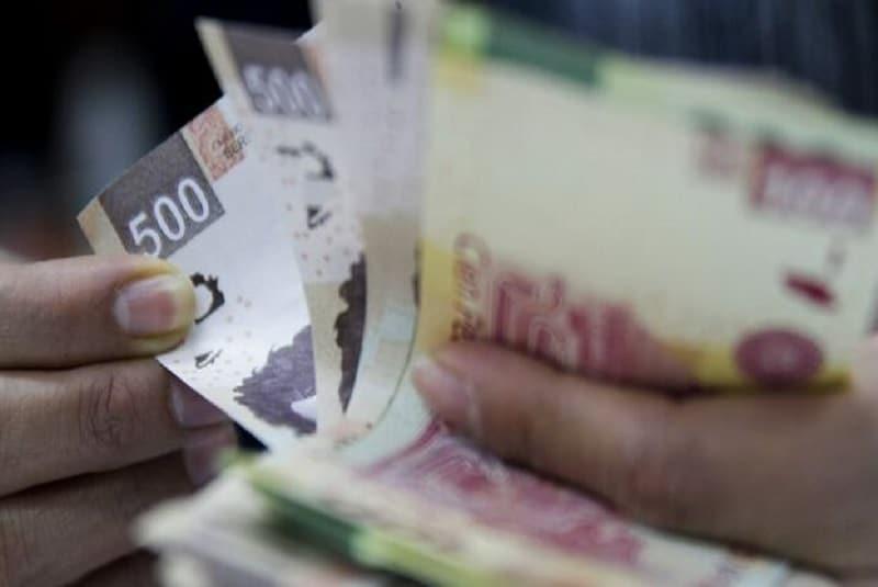 Buscan reducir el efectivo en las tienditas. Noticias en tiempo real