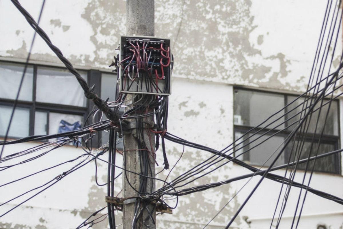 Reforma energética provocará más apagones y alza generalizada de precios: PAN