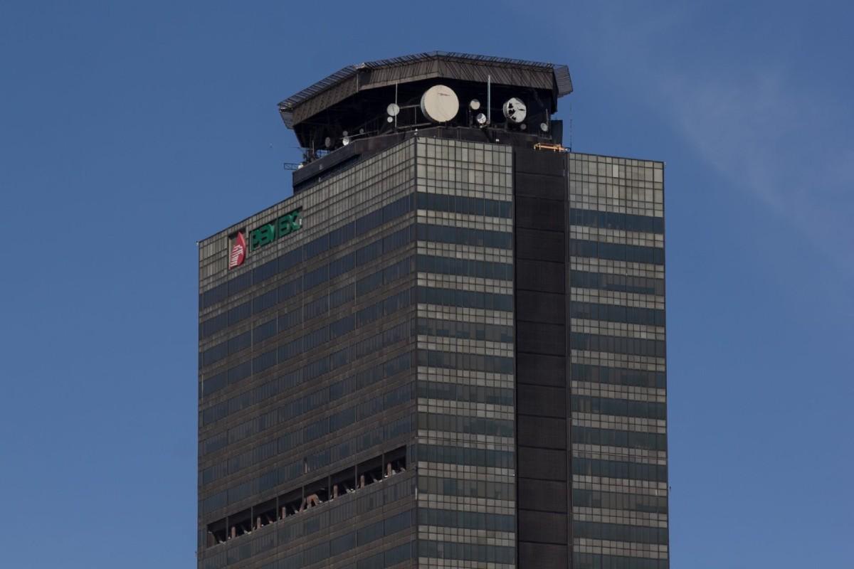 Coparmex advierte freno a privados en sector energético