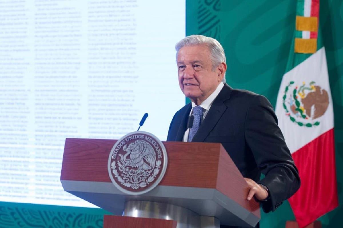 Desde los tiempos de Madero no se tenía a una prensa tan golpeadora: AMLO