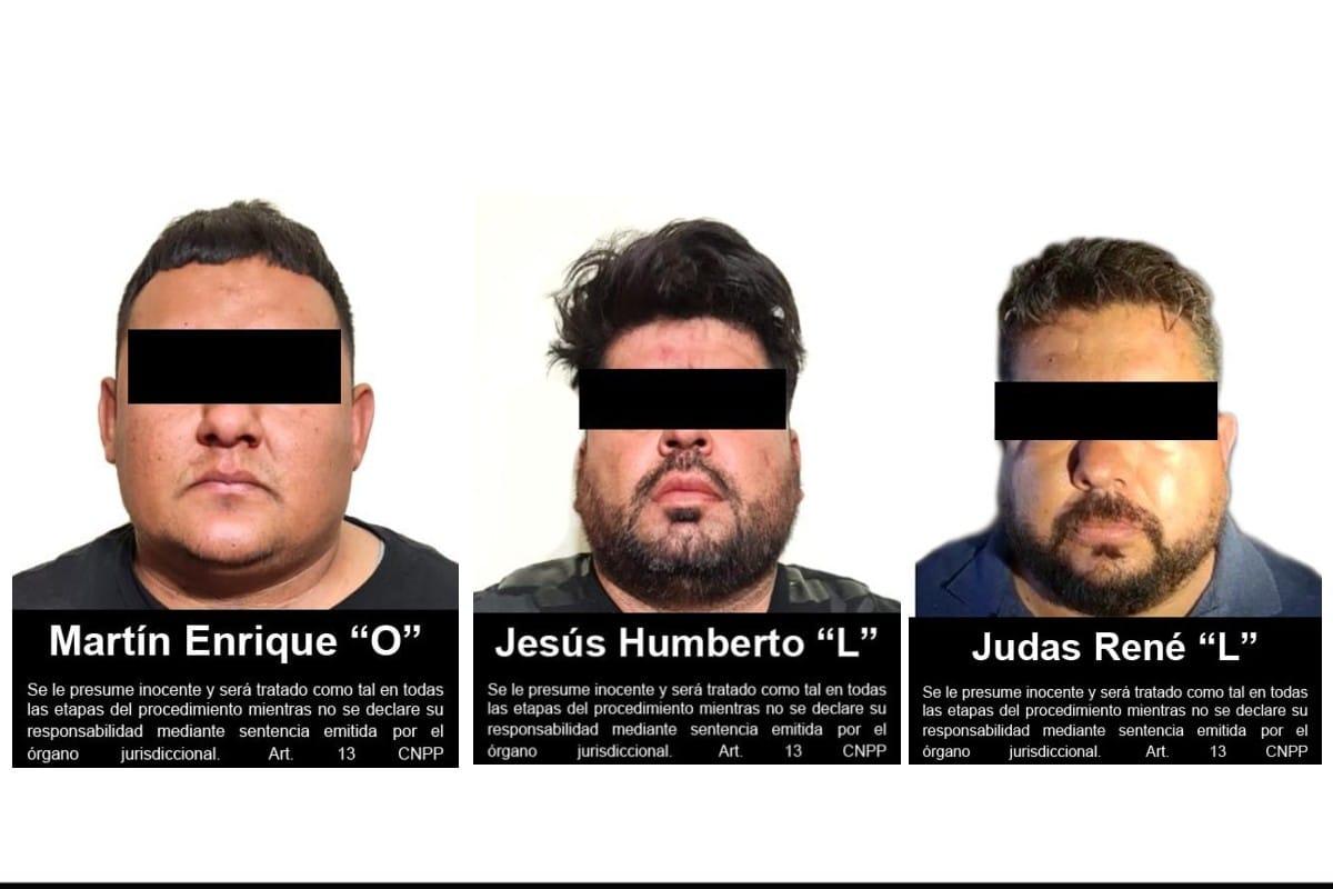 Cae uno de los principales generadores de violencia en Sonora