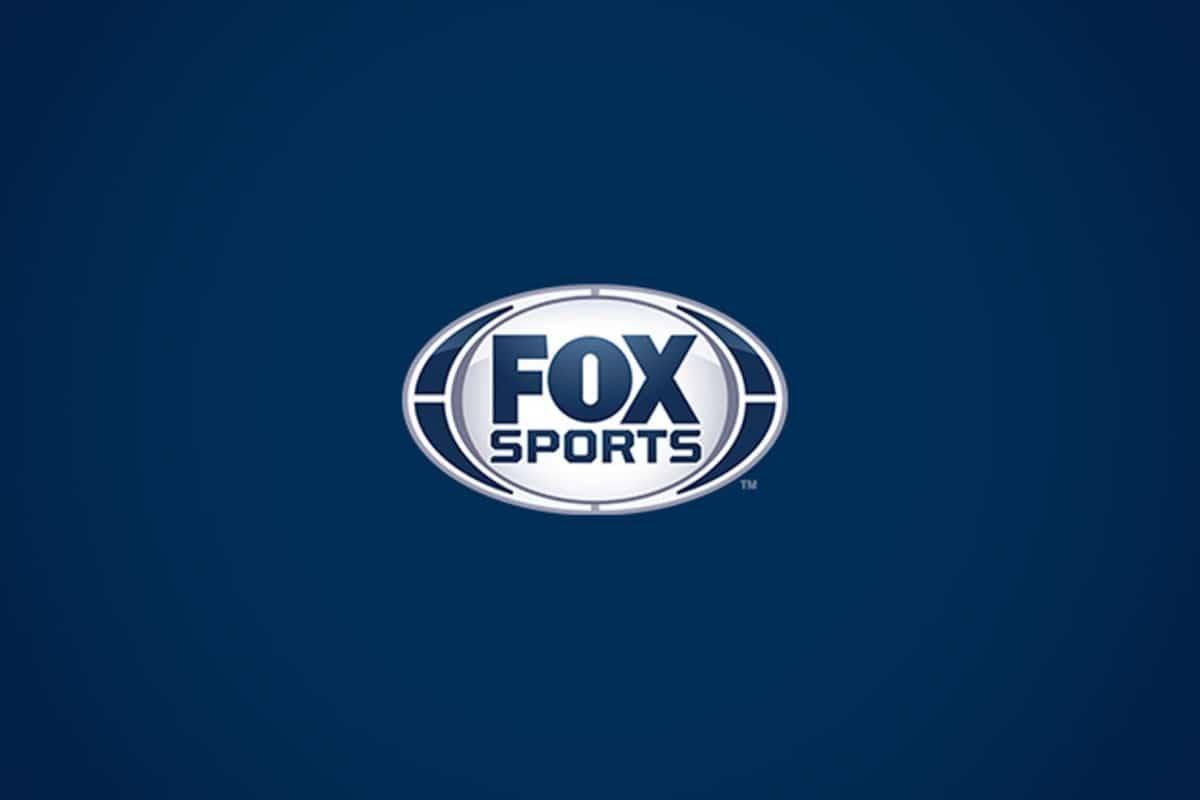 El IFT autoriza la compraventa de Fox Sports por parte de Grupo Lauman