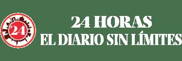 Logo24Horas