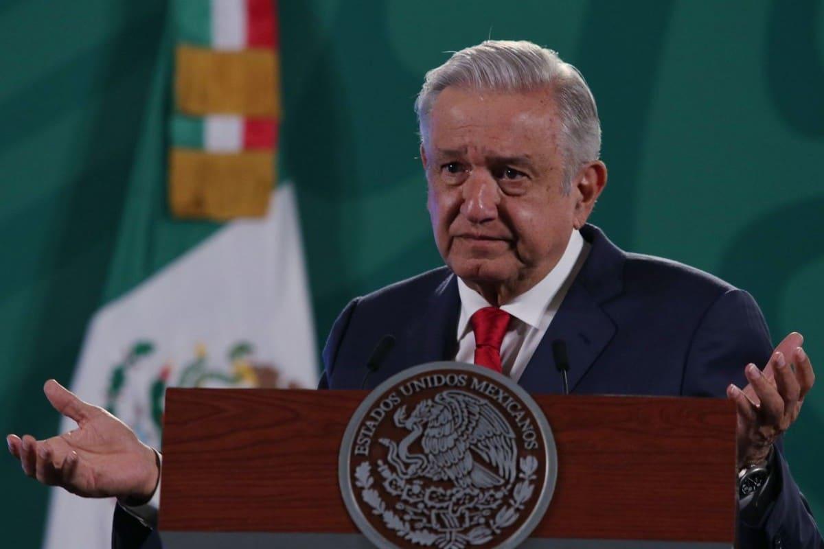 En la Consulta Popular, promovida por AMLO, participó 7 por ciento del padrón electoral.