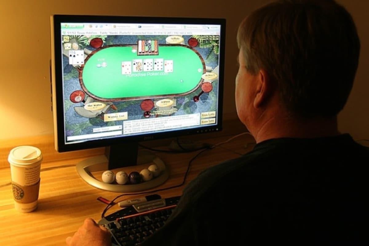 Toma nota. Consejos de seguridad para el casino en línea. Noticias en tiempo real