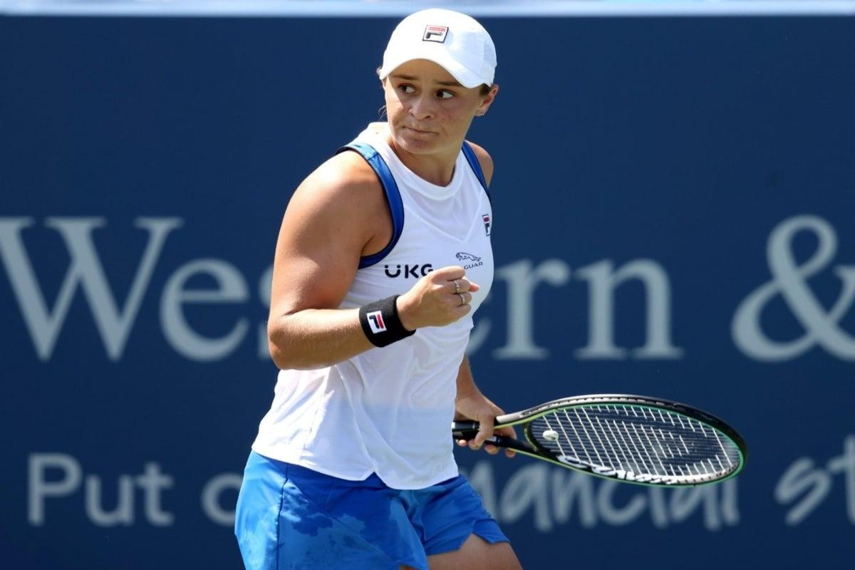 WTA Finals cambia su sede en China por Covid, Zapopan será su nuevo escenario. Noticias en tiempo real