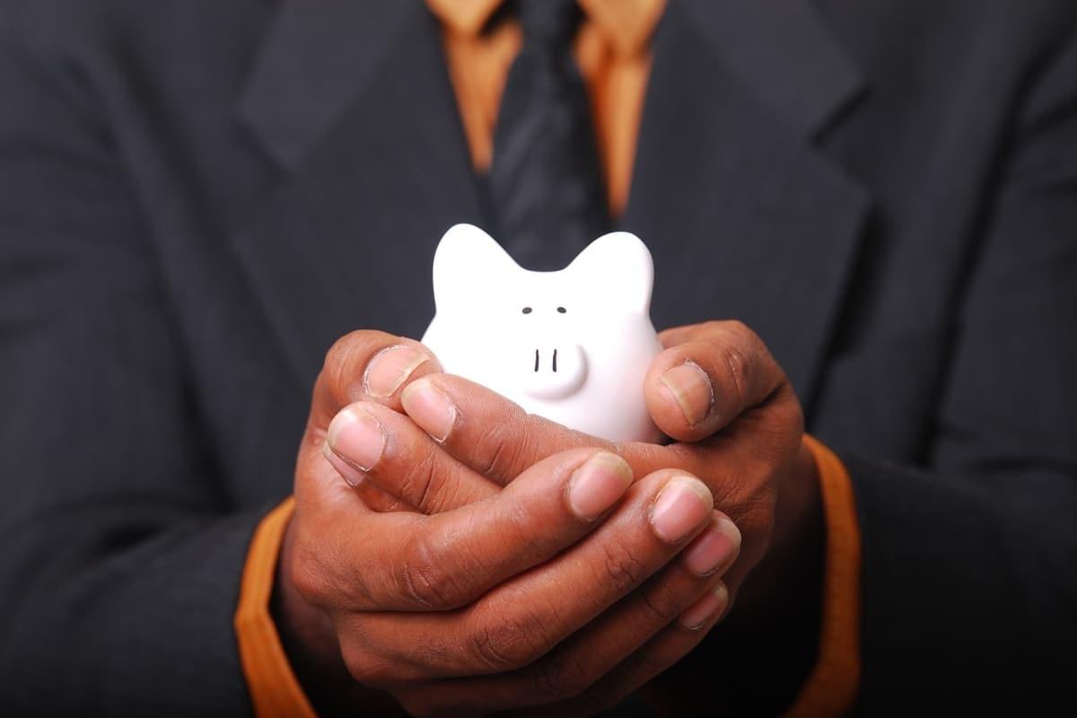 Entre abril y junio aumentó en 1.2% el ahorro bruto. Noticias en tiempo real