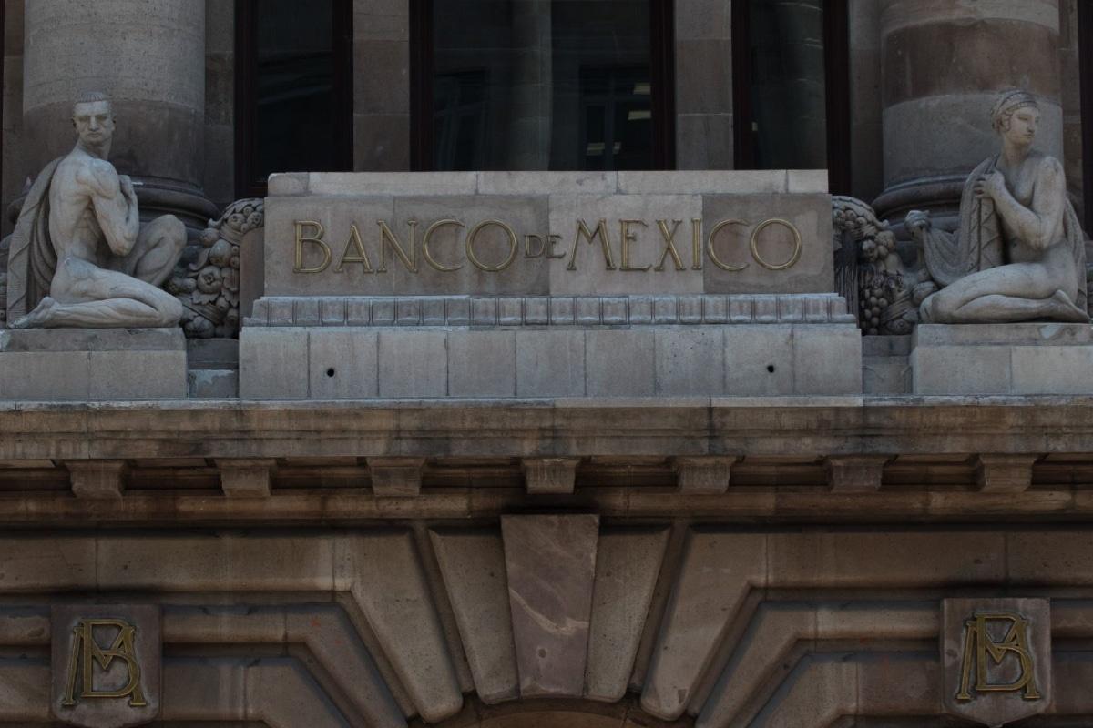 La inflación seguirá siendo alta en el corto plazo: Banxico. Noticias en tiempo real