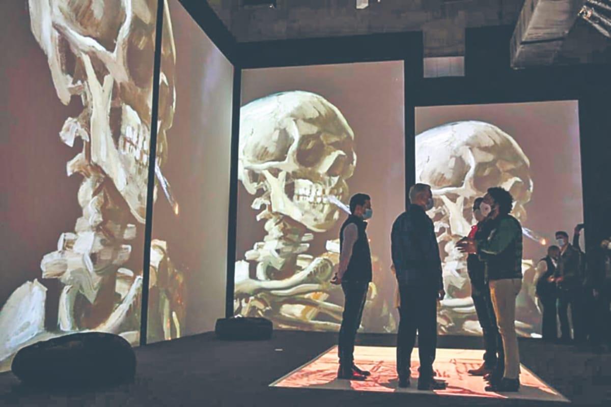 Funden cultura, recreación y mucha ciencia en Toluca. Noticias en tiempo real