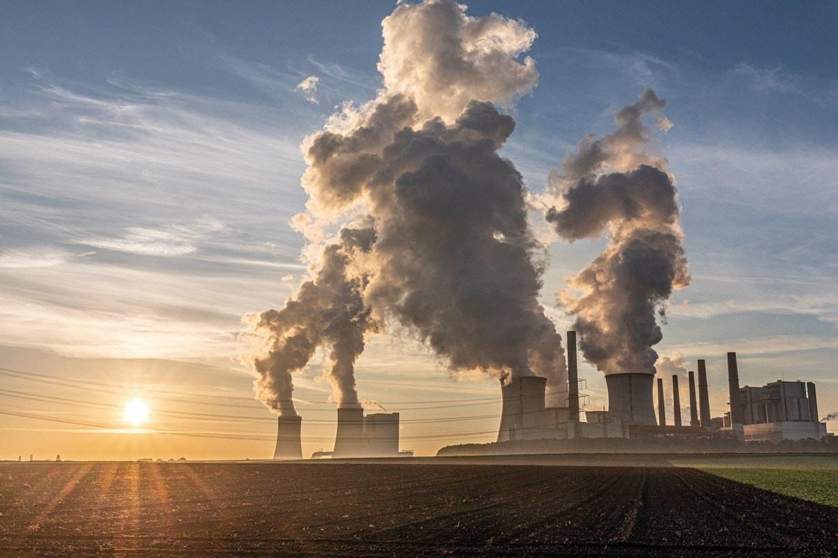 Energías limpias… mucha ambición, pocos resultados. Noticias en tiempo real