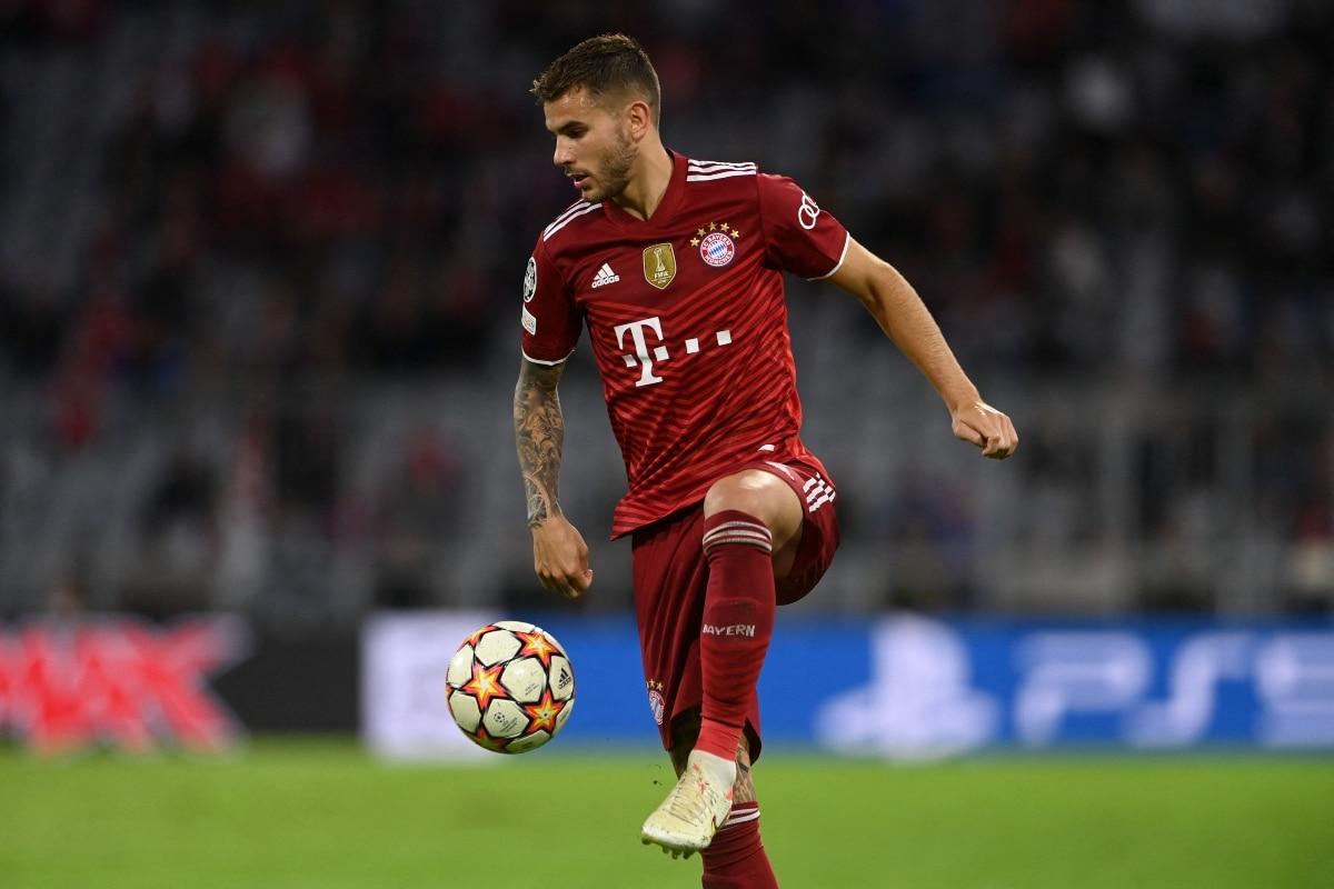 Chelsea se enfrentará contra Brentford en Premier; en Alemania, Bayer Leverkusen se medirá ante el Bayern München. Noticias en tiempo real